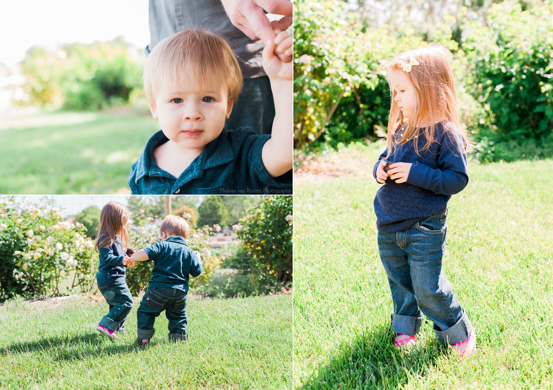 walnut creek child photography