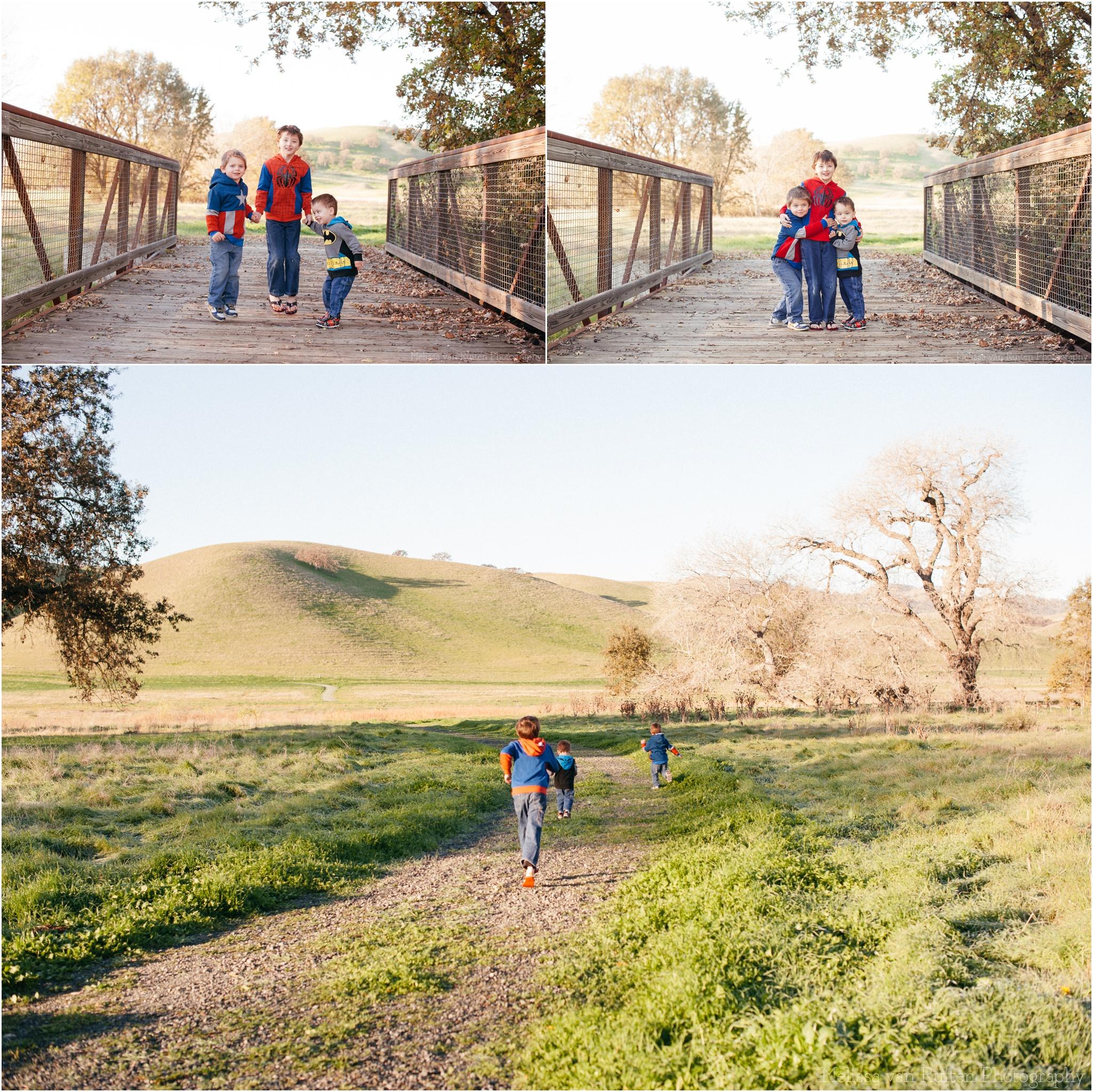 brentwood california kids photographer