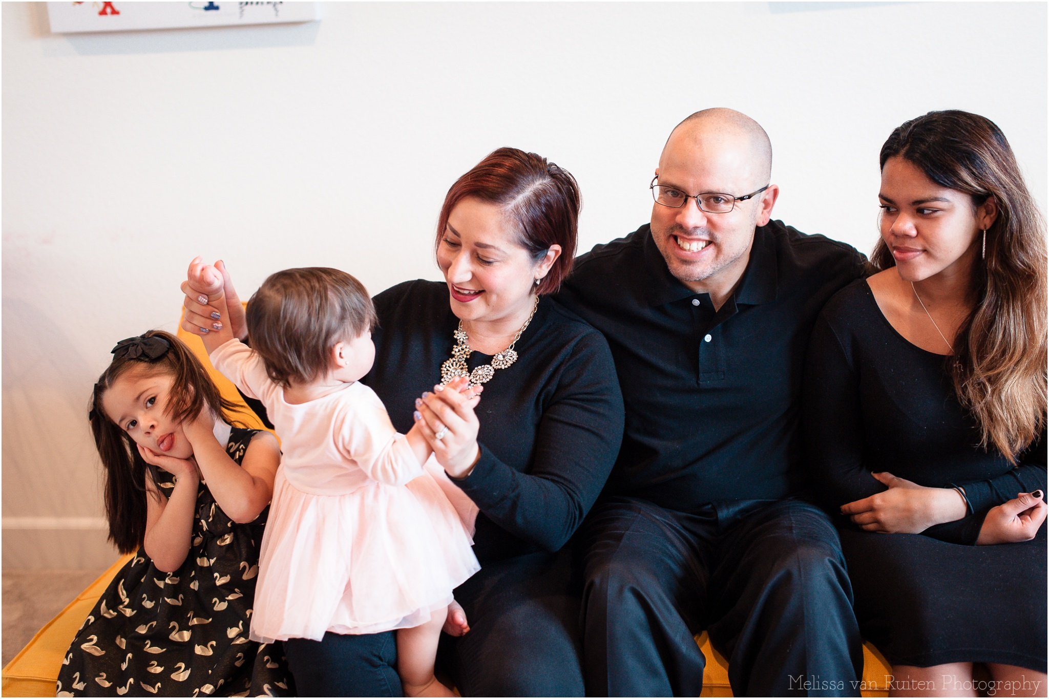 san francisco bay area lifestyle family photography