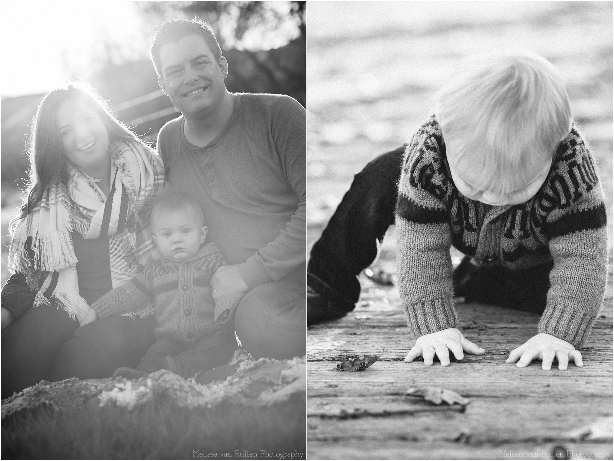 san francisco bay area family photography