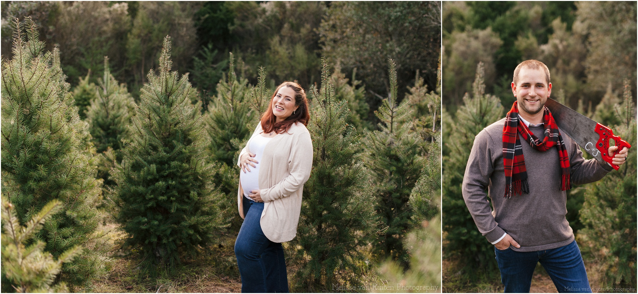 San Francisco Bay Area lifestyle maternity photography